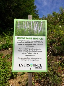 Eversource-notice