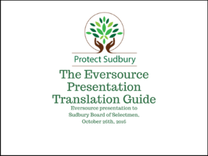 the-eversource-presentation-translation-guide-1