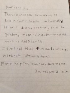 james_letter