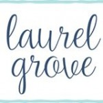 laurel_grove_logo