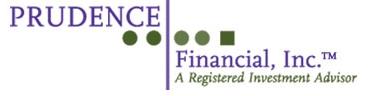 prudence_logo