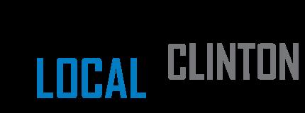 clinton_logo