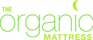 the_organic_mattres1583577